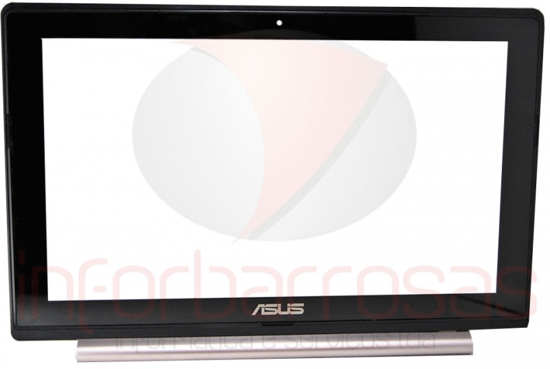 Asus S200E-CT163H Digitiser With Bezel