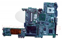 MOTHERBOARD HP DV 1000 RECONDICIONADA (4A)
