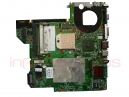MOTHERBOARD HP DV 2000 409194-001-N OR 417035-001