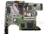 MOTHERBOARD HP DV9000 418004-004-N