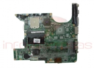 MOTHERBOARD HP DV 6200 418005-001-N