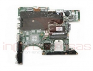 MOTHERBOARD HP DV 6101 431363-001-N,