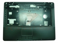 Acer Extensa 5420 5620 Top Cover Com TouchPad