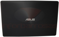 Asus X550CA Lcd Backcover