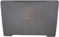 Asus FX504GD-78B05PB1  Lcd BackCover