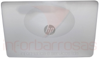 HP 15-BS008NP Backcover