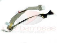 Toshiba Satellite A300-276 Lcd Cable